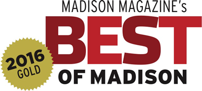 Best of Madison Food Blog 2016