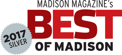 Best of Madison Food Blog 2017