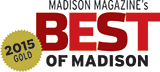 Best of Madison Food Blog 2014