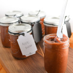 Cindy's Apple Butter